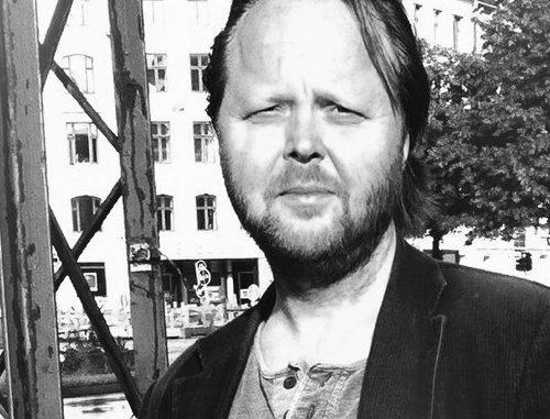 Thomas Hultgren