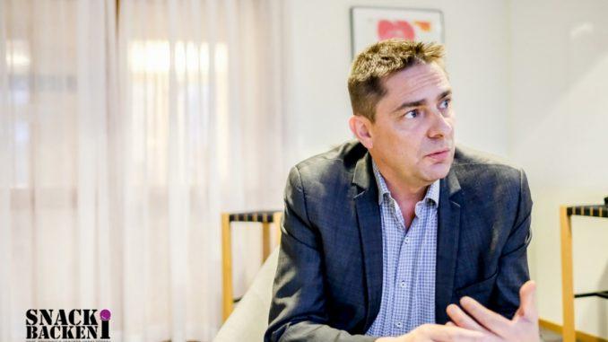 Anders Printz