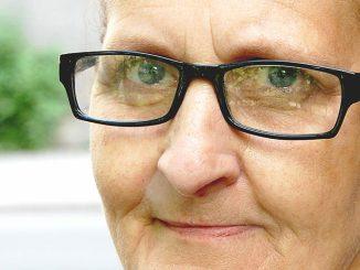 Anette Lindmark