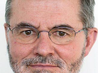 Robert Whitaker om psykofarmaka
