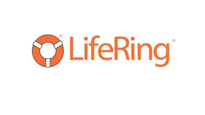 Lifering