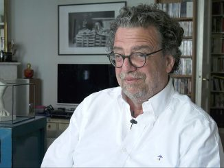 Alain Topor