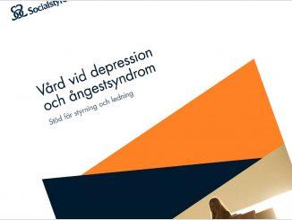 Psykoterapicentrum anmäler Socialstyrelsen till förvaltningsrätten