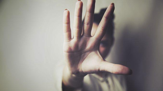 Tvångsmedicinering i frivillig psykiatrisk vård