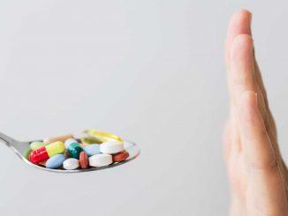 Medicinfri psykiatri hopp för psykiatrin?