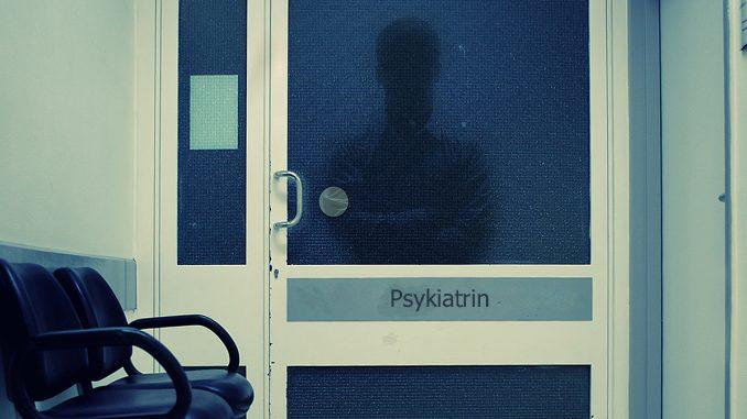 """Den svenska """"moderna"""" psykiatrin – en tolkningsfråga"""