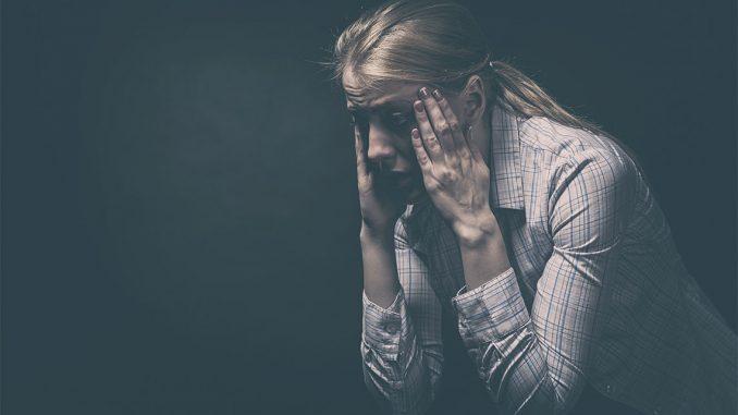 Soc barnhandläggare -ingen förståelse för rädslan av att bli våldsutsatt igen