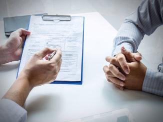 Diagnossamhällets förtryck måste brytas – vem gör det i Sverige?