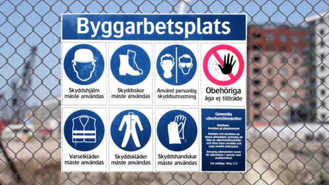 Myndigheter i knät på lobbyingorganisationen Sveriges Kommuner och Regioner