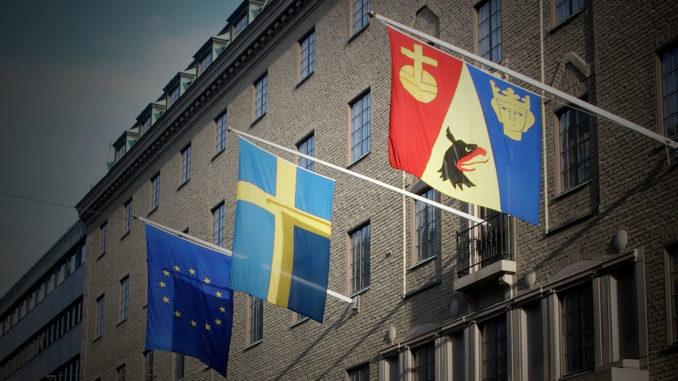 Länsstyrelsen Stockholm sätter tillsynen av överförmyndare ur spel