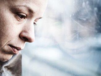 Avslag på sjukpenning vid psykiska sjukdomar