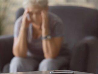 Kemisk misshandel standardprocedur i svensk sjukvård