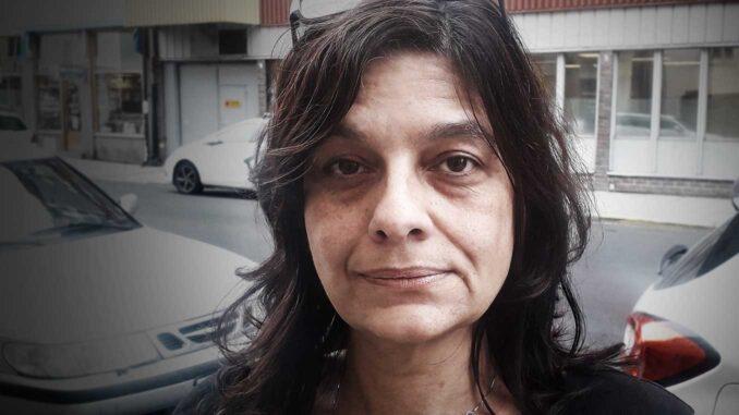 Socialtjänsten i Solna ser till att Anette blir vräkt – godkänner inte läkarintyg