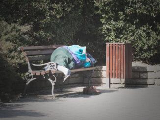 Hot och våld i kommunerna – sker åt båda håll