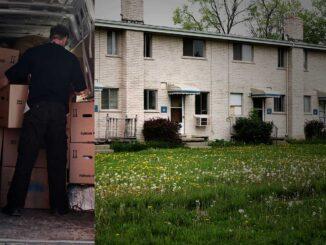 Statskontorets rapport om social dumpning