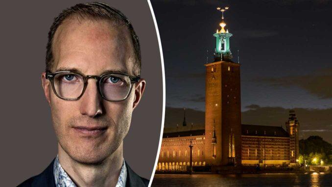 Jan Jönsson svar på Equals öppna brev