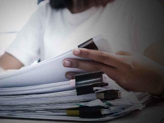 ISF kritiserar försäkringskassan för dåliga utredningar
