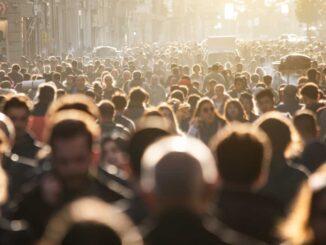 Hundratusentals människor i Sverige tar varje dag ett piller